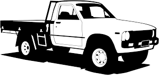toyota car png outline car png clipart download free car images in png
