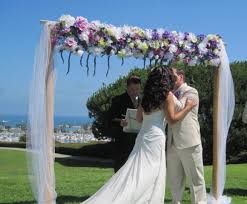 wedding arches hobby lobby hobby lobby wedding arch 28 images pin by katherine dickens on