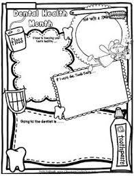 printable hygiene activity sheets 68 best personal hygiene worksheets images on pinterest personal