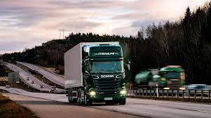 volkswagen u0027s scania fined 1 03 billion by european union for