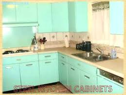 stainless steel cabinets for outdoor kitchens stainless steel outdoor kitchen doors outdoor kitchen cabinets