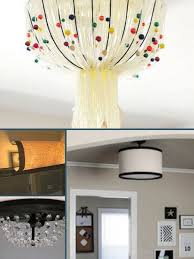 Quatrefoil Ceiling Light Best 25 Ceiling Light Covers Ideas On Pinterest Ceiling Light