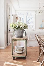 Table Vase Decorations 35 Vases And Flowers Living Room Ideas Art And Design