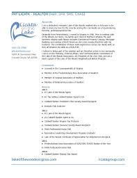 cover letter for assistant professor fresher finance dissertation