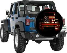 jeep life tire cover tire covers for jeeps committed to providing the highest quality