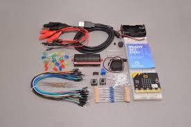 sik guide arduino sparkfun inventor u0027s kit for bbc micro bit bc robotics