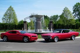 New Muscle Cars - old muscle cars vs new muscle cars page 6 camaro5 chevy