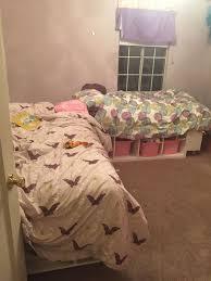 best 25 corner bed frame ideas on pinterest wood joints bed