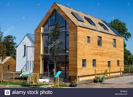 Eco House Design Plans Uk Hypnofitmauicom - Eco friendly homes designs