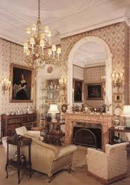 country homes interior sandringham house country home of the royal family