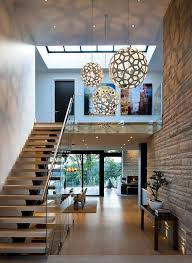 Best Staircases Images On Pinterest Stairs Staircases And - Best house interiors designs