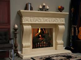 fireplace fireplace mantel kits fireplace mantels and surrounds