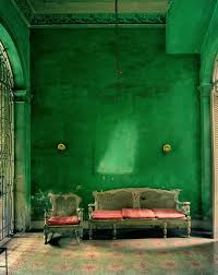 see why emerald green is pantone u0027s color of the year 2013