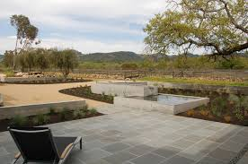 Backyard Pavers Ideas 10 Paver Patios That Add Dimension And Flair To The Yard