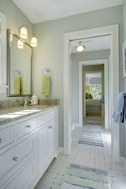 elegant jack and jill bathroom ideas 57 as well house plan with