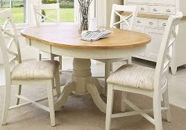 Extending Dining Room Table Dining Tables Amusing Round Extending Dining Table Extendable