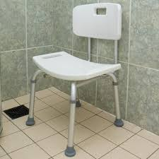 Chairs For Showers For Invalids Shower Chairs Bathing Aids Complete Care Shop