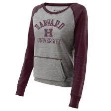 the harvard shop official harvard apparel u0026 gifts