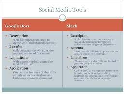 aet 562 self guided social media training ltc week 6 2