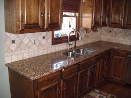 giallo fiorito granite with oak cabinets giallo vitoria granite google search kitchen counter pinterest