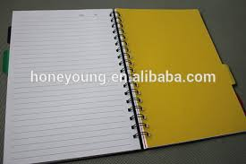 classmate books price high quality with pp divider 1 3 5 subject classmate pp spiral