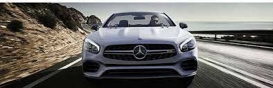 mercedes color options are the color options for mercedes designo paint