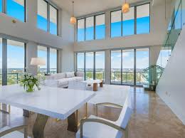 Houses To Rent In Miami Beach - wynwood edgewater real estate wynwood edgewater miami homes