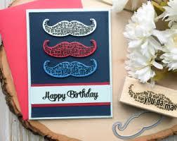 handmade birthday card happy birthday handmade cards cute