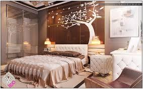 luxury bedrooms interior design luxury bedrooms in detail