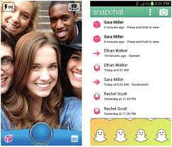 snapchat app for android snapchat marketing strategies tips articles for business