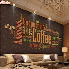 Large Wall Murals Wallpaper by Compare Prices On Cafe Wall Murals Online Shopping Buy Low Price