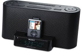 sony icf c1ip clock radio download instruction manual pdf