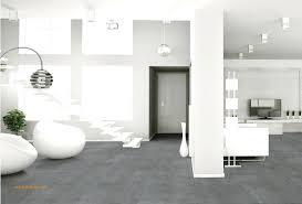 carrelage cuisine blanc carrelage sol cuisine blanc brillant carrelage mural blanc brillant