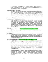 legal document templates word legal memo template 10 free word