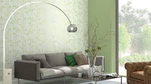 Wohnzimmer Deko Mit Fotos Wohnzimmer Dekorieren Mit Bambus Mild On Moderne Deko Ideen Mit