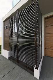 Karalis Room Divider Kallistos Stelios Karalis Luxury Connoisseur Puertas