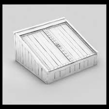 decorating inspiring wooden cellar bilco doors in white for home