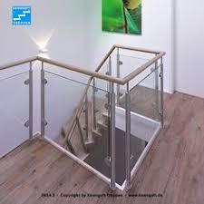 kengott treppen kenngott treppe terzo stufen asteiche longlife r9 freitragende