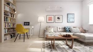 retro livingroom ideas retro living room furniture inspirations living room color