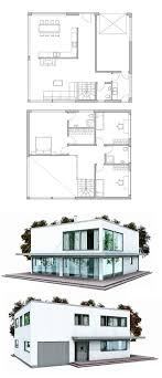 designer house plans 726 best architecture images on architecture house