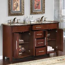 48 Inch Bathroom Vanities With Tops Bathroom Design Awesome Small Double Vanity 48 Inch Vanity