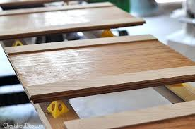 make your own kitchen cabinet doors making kitchen cabinet doors r in make your own kitchen cabinet