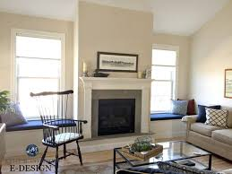 66 best the best beige and tan paint colours benjamin moore
