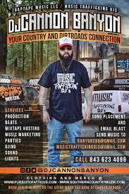 demun jones jones county muddy beatz magazine
