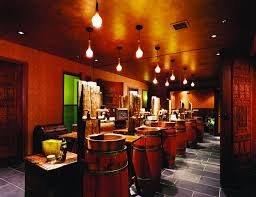 Coolest Bathrooms 107 Best Restrooms We Love Images On Pinterest Bathroom Ideas