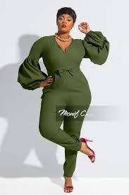 Trendy Plus Size Womens Clothing Wholesale New Arrival Plus Size Swimwear Monif C Plus Size Clothing