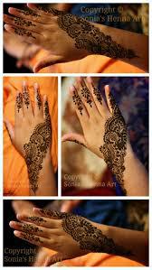 49 best henna images on pinterest mehendi henna mehndi and