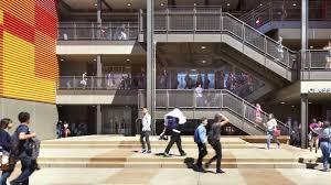 ehrlich architects recipient of the 2015 architecture firm award