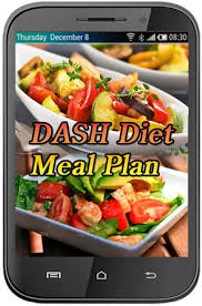 dash diet diary dash diet diet diary and eating plans