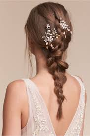 wedding hair combs winter garden hair combs in sale bhldn